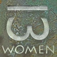 13women.jpg