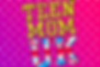 teen mom.png
