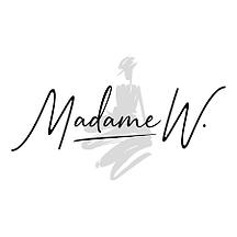 madameW.png