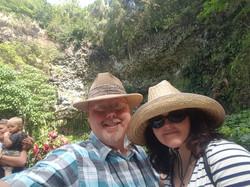 Hawaii 2016!