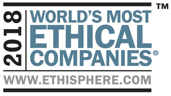 We Stand Strong On Ethical Ground