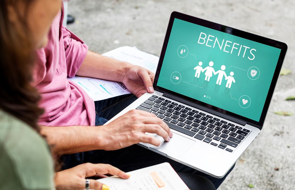 How to Get Real Help With Your Employee Benefits Plans