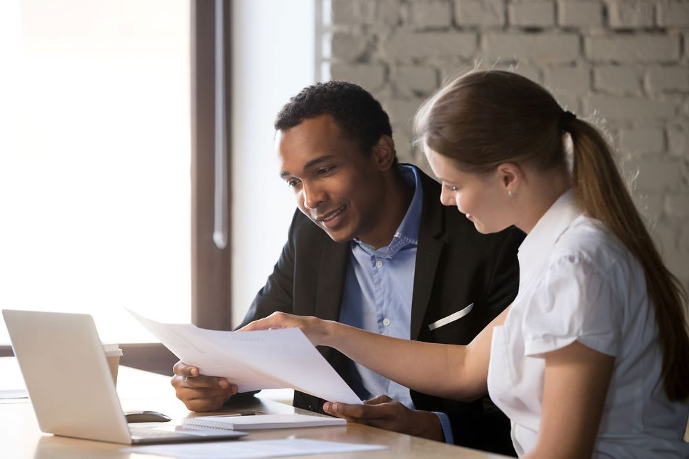 4 Tools to Help Educate Your Employee Health Plans