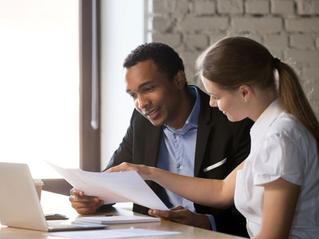 4 Tools to Help Educate Your Employees on Health Plans