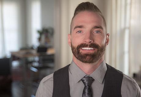 Cody Stringer, Realtor ®