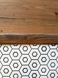 Tile Floor 2_edited.jpg