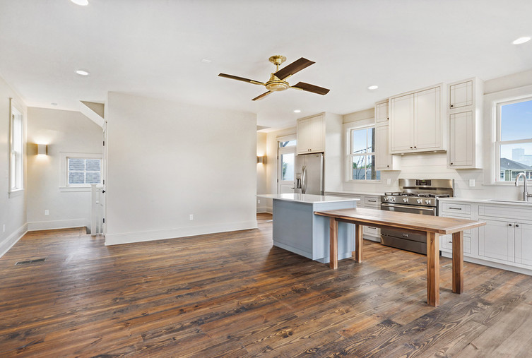 1101 Patterson - Tower I