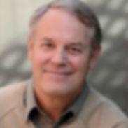 sex coach, sex coaching, Sex Coach U, sexology, sexologist, Sexology U, clinical sexology, sex education, Dr. Robert Dunlap,