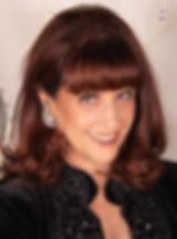 Dr. Patti Britton Headshot