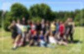 ASPEX 2018, sex coach certification, become a sex coach, sex coach training