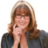 sex coach, sex coaching, Sex Coach U, Dr. Patti Britton