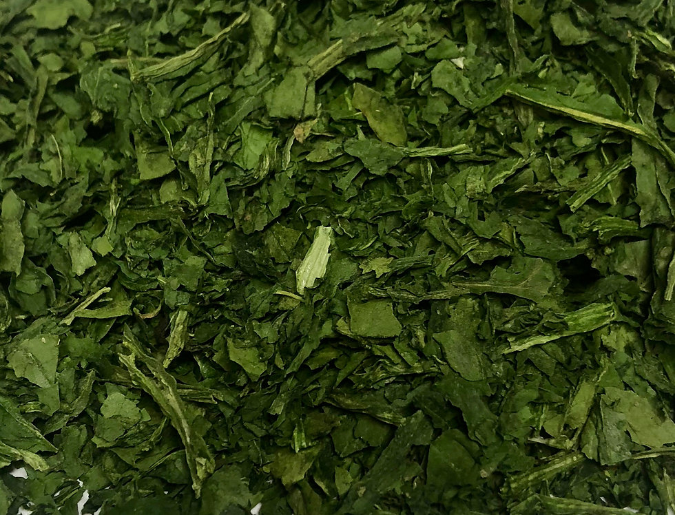 Spinach Leaf (100g)