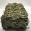 Thumbnail: X4 Micro Timothy & Rye Grass Blended Hay Bale
