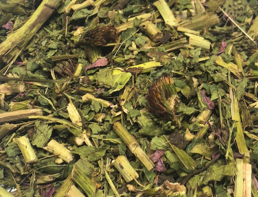 Echinacea Herb (100g)