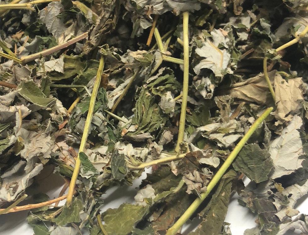 Raspberry Leaf (100g)