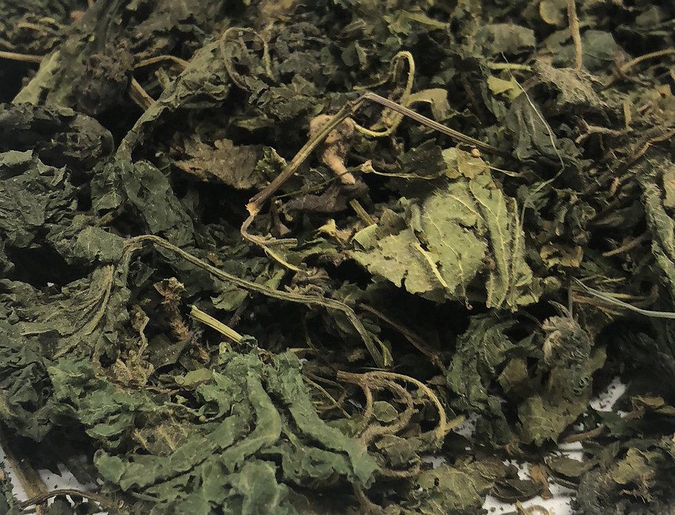 Nettle Leaf (100g)
