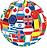 globe%20world_edited.png