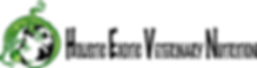 hevn logo.png