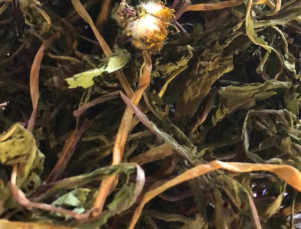 Dandelion Leaf (100g)