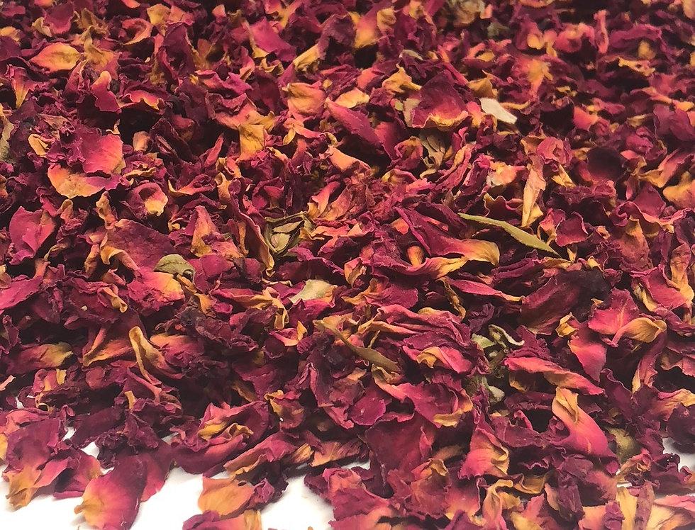 Rose Petals (50g)