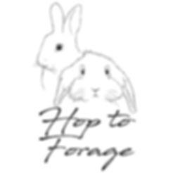 hop to forage logo square.jpg