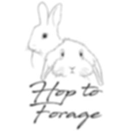 hop to forage logo square.jpg
