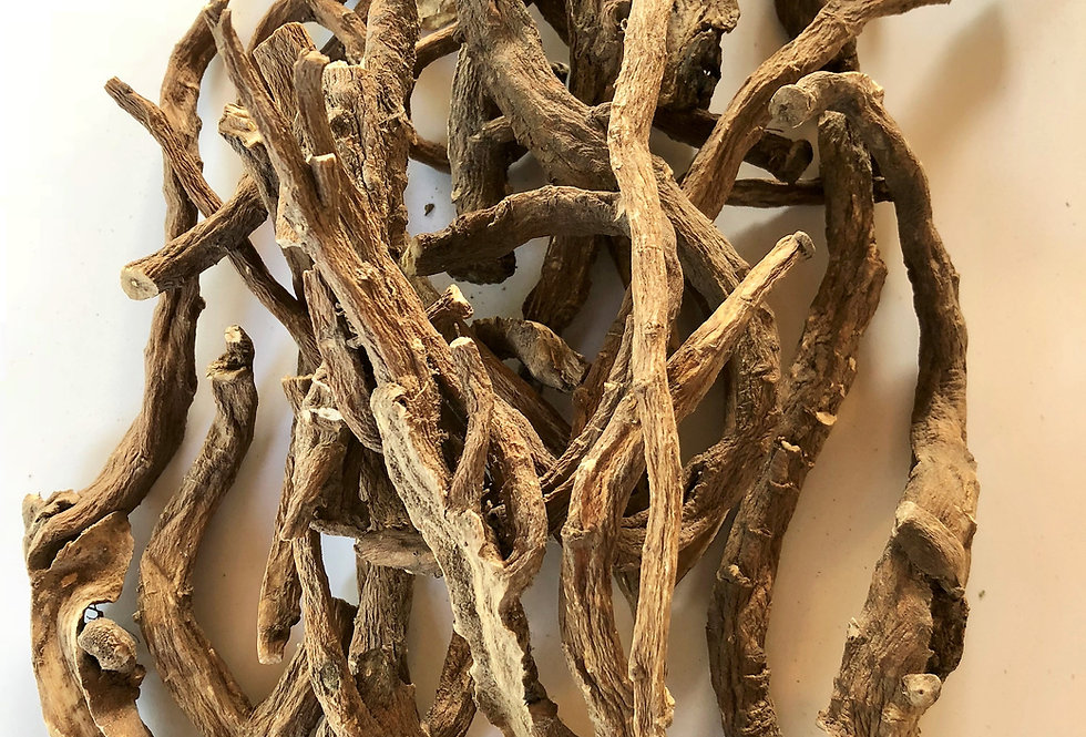 Whole Dandelion Root (100g)