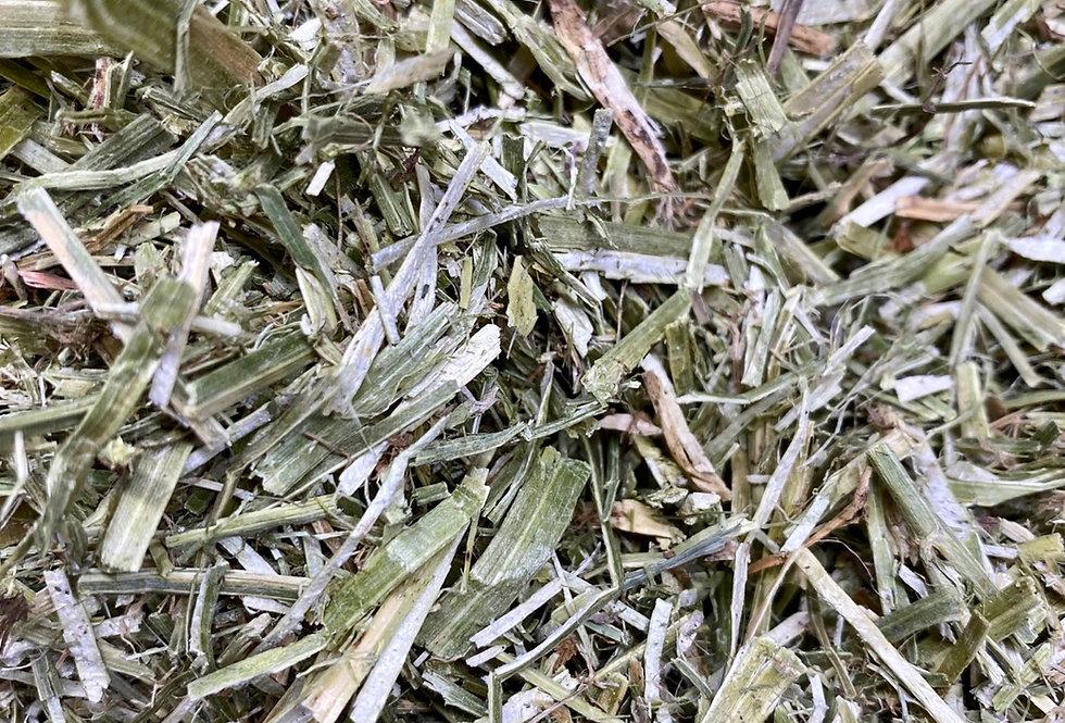 Organic Alfalfa Stalks (100g)