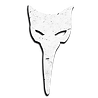 Mask-Icon.png