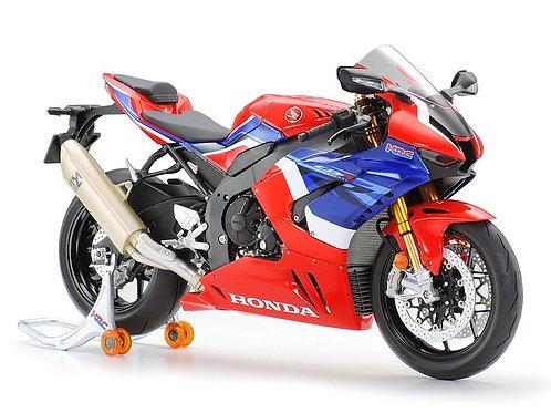 1/12 Honda CBR1000RR-R Fireblade