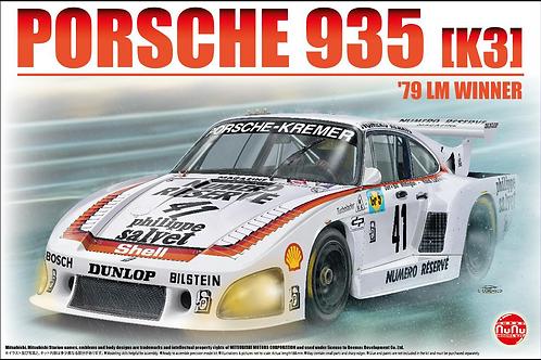 1/24 Porsche 935 K3