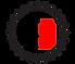 US Star Logo (1).png