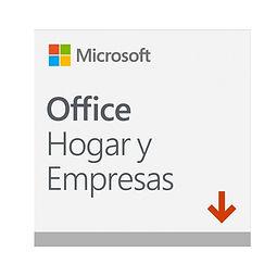officebusiness.jpg
