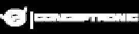 Descargas conceptronic en Desyman