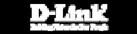 Descarga D-link en Desyman