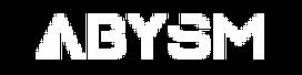 Descargas Abysm en Desyman