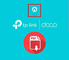Tapo_app.jpg