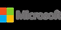 microsoft_log.png