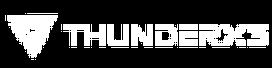 Descarga Thunderx3 en Desyman