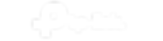 Descargas Tp-Link en Desyman