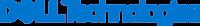 DellTech_Logo_Prm_Blue_rgb_edited.png