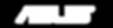 Descargas Asus en Desyman