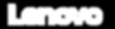 Descarga Lenovo en Desyman