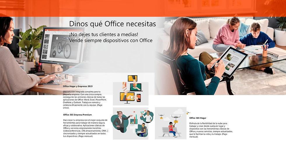 office_Microsoft.jpg