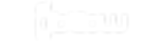 Descarga catálogo Billow en Desyman