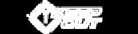Descarga catálogo keepout en Desyman