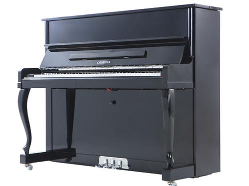 CADENZA Piano - CUP122