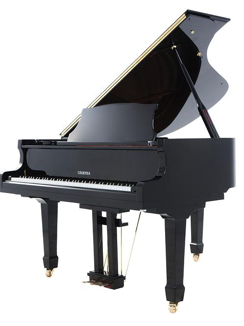 CADENZA Piano - CGP162