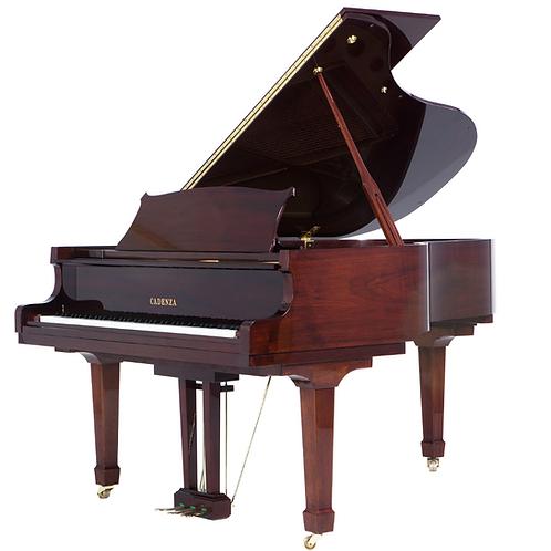 CADENZA Piano - CGP180