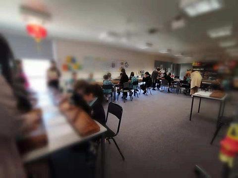 workshop6.jpg